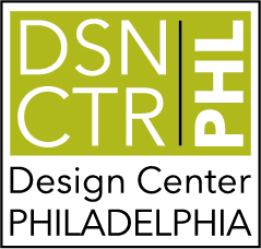 Design Center Philadelphia