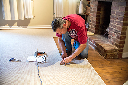 carpet_services