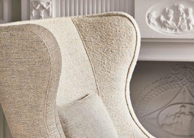 170303-S08-Boucle-Linen-Chair-WEB