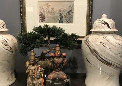 bonsai-tree-marble-vase-statuette