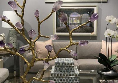 brass-tree-purple-amethyst-crystal-leaves