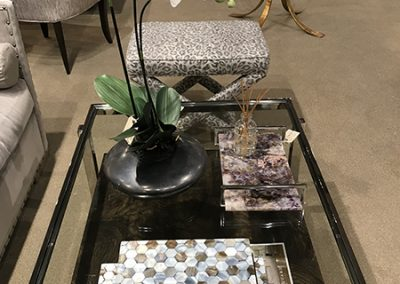 capiz-shell-box-coffee-table-white-orchid-vase