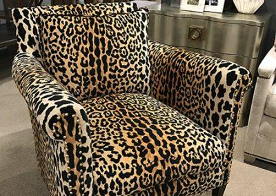 leopard-skin-side-chair