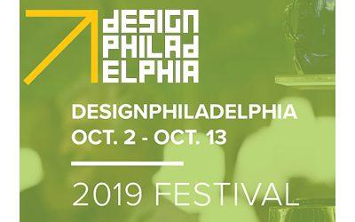 October 3-13, 2019