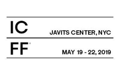May 19-22, 2019